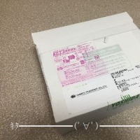 錆々アズキちゃんのCycle life vol.5 ブレーキ換装編