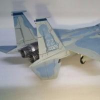 F-15C ZZ025