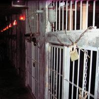 Prison Break ��Ի�̲�
