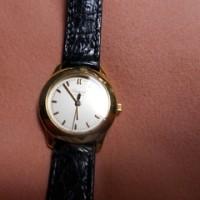 時計師の京都時間「京の試練」