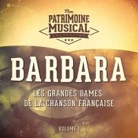 Les grandes dames de la chanson française, Vol. 1