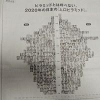 新聞記事 2013.11.19~11.30[111]