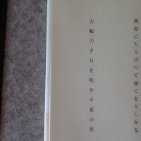ピコ太郎古新解明法P Taro explication  new&Old way.