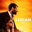 「LOGAN/ローガン」(2017 FOX)
