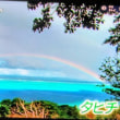 南太平洋-2