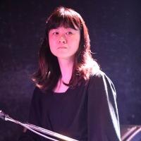 BIG FOREST FESTIVAL vol.4 HEVEN青山 2017年5月3日(水・祝)PART.5