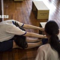 H29.05.02. 身体測定 スポーツテスト