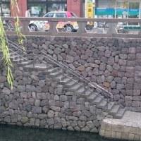 まちあかり  中島川
