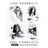LED ZEPPELIN /THE COMPLETE BBC SESSIONS [DELUXE EDITION (3CD)]