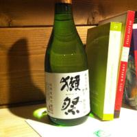 酒と言葉と音楽の渾然 14