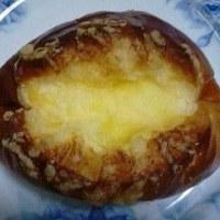 チーズクーペで深夜食してこれから入浴タイムタイムタイム:P