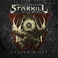 Starkill - Shadow Sleep