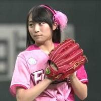 AKB48選抜総選挙、暫定21位倉野尾成美・同53位坂口渚沙はTeam8の左利き