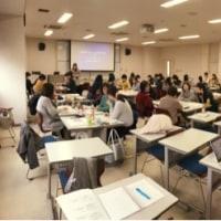 糖尿病教室と患者会