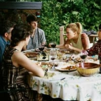 最近観た映画🍞その② capo山﨑