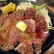 肉のはせ川@つくばみらい