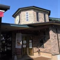 Nanakura cafe モーニング 2017年5月