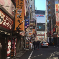 Gフェス、お疲れさまでした(というか東京観光してましたw)