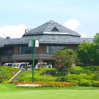 ビール飲み放題のゴルフ場 富岡倶楽部