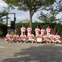 【野球部】 第34回 静岡橘ライオンズクラブ杯 五位決定戦