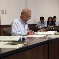 日経DUAL「2015共働き子育て地方編NO1」の静岡市が2016年ではNO6に!何故?!〉