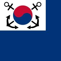 千年女王パク・クネが「日本は欧州統合を見習うニダ」と批判!へ?併合して欲しいの?全力でお断りします。