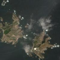 日本国 竹島