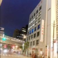 またまたKICHI-JYOJI!