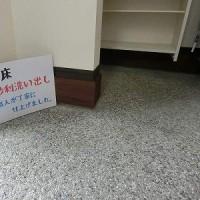 M様邸完成見学会!