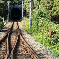 線路の交差