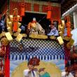 祇園祭に行ってきました(山鉾巡行2)