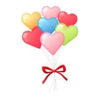 明日はバレンタインデーですが。