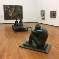 国立西洋美術館 常設