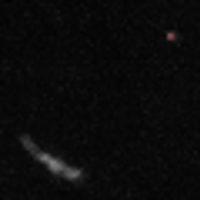 メッセージ NO116 UFOとふしぎな光
