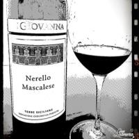 シチリアのワイン ★ DI GIOVANNA