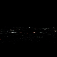 夜景の楽しみ方は様々