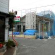 広島県福山市山手町6丁目21・一条工務店による新築工事