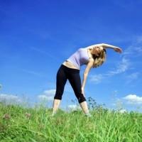 へそヒーリングで、自己健康管理♫ 腸内環境を、整えましょう!