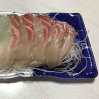 今日の晩ご飯(156)