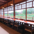 和歌山の方へ11
