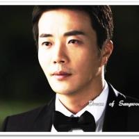 明日5/23 WOWOWプライムで クォン・サンウ チェ・ジウ『誘惑』11話放送~(*´▽`*)