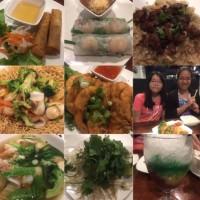 ベトナミーズ・レストラン:Pho Quyen