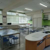 久井コミセン・歴史民俗資料館オープン