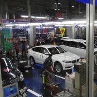冬タイヤはホイールとタイヤバラ買いで経済的に!