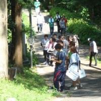 「平成28年度宮城県農村青年のつどい」が開催されました