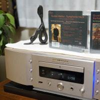 ジョナサン・ノット指揮 マーラー交響曲9番は、多色多面的で、21世紀の名演奏。