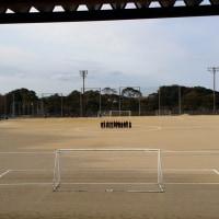 2016 県北ユース(U15)サッカーリーグ