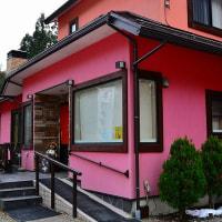 小淵沢の美味しいお蕎麦屋さん 『そばきり 祥香』