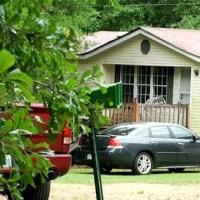 米住宅街で発砲事件 少年含む8人死亡