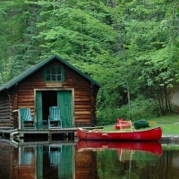 canoeはあきらめcannondale